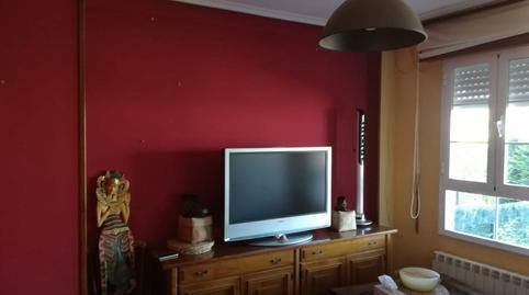 Foto 4 de Casa o chalet en venta en Caballeros Templarios Villamediana de Iregua, La Rioja