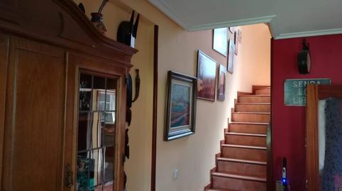 Foto 5 de Casa o chalet en venta en Caballeros Templarios Villamediana de Iregua, La Rioja