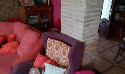 Finca rústica en venta en Fuenmayor,  Logroño