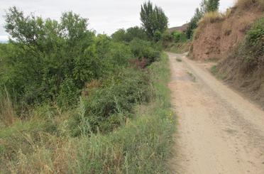 Terreno en venta en Polígonp 3, Albelda de Iregua