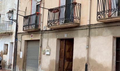 Finca rústica en venta en San Martin, Entrena