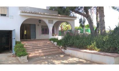 Country house zum verkauf in Museros