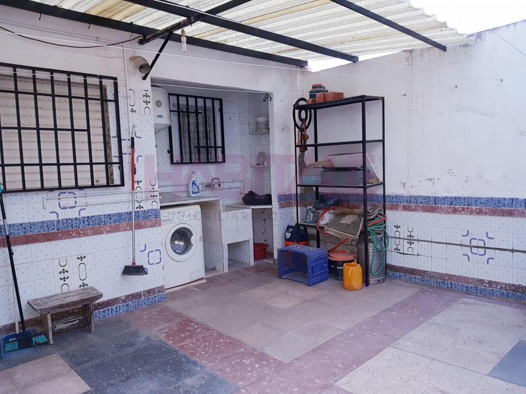Viviendas en venta en Metro Museros, Valencia