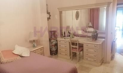 Wohnimmobilien zum verkauf in Alboraya