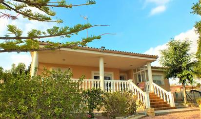 Casa o chalet de alquiler en Valle del Sol