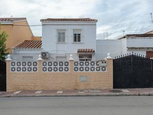 Casas de compra en Palma - Palmilla, Málaga Capital