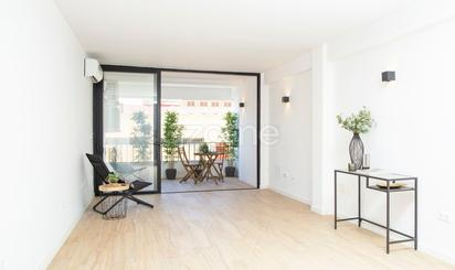 Apartamento en venta en Frailes, 8, Málaga Capital