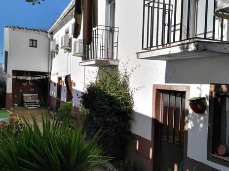 Habitatges per a compartir a España
