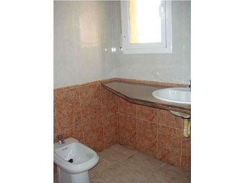 Lloguer Casa  Calle joan miro, 130. Casa en Seva en alquiler con opción a compra entrada 10 x ciento