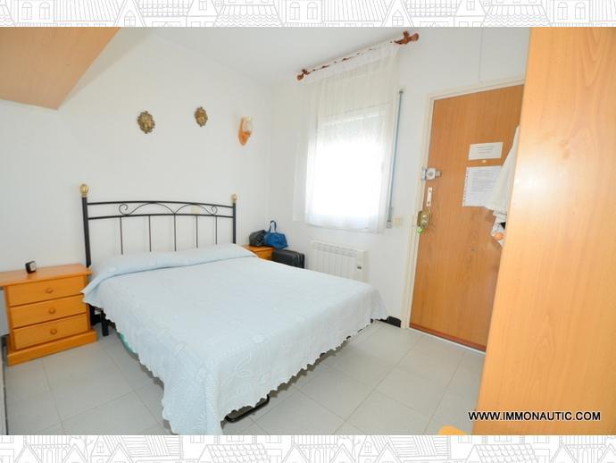 Foto 11 de Apartamento en  Avinguda Port Estaca (Del), 20 Planta 2, Puerta 8 / Salatar - Santa Margarita, Roses