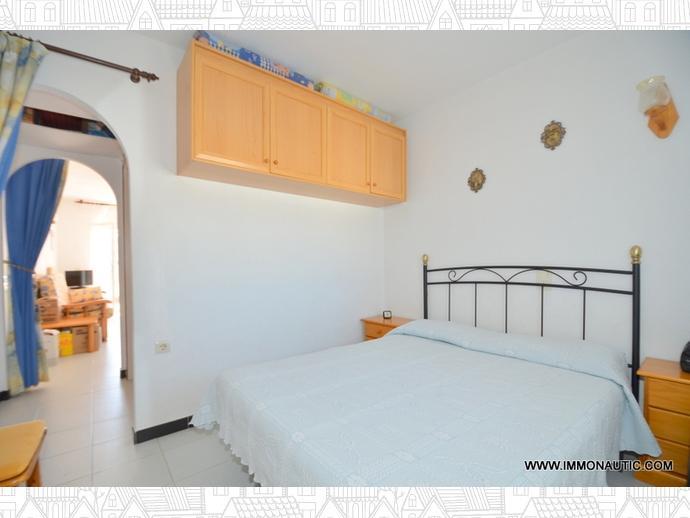 Foto 12 de Apartamento en  Avinguda Port Estaca (Del), 20 Planta 2, Puerta 8 / Salatar - Santa Margarita, Roses