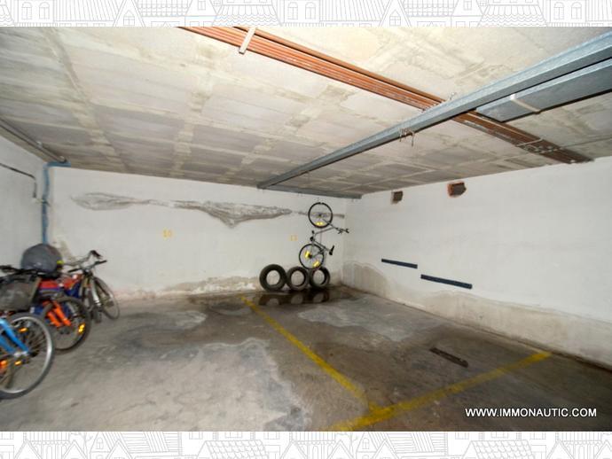 Foto 16 de Apartamento en  Avinguda Port Estaca (Del), 20 Planta 2, Puerta 8 / Salatar - Santa Margarita, Roses