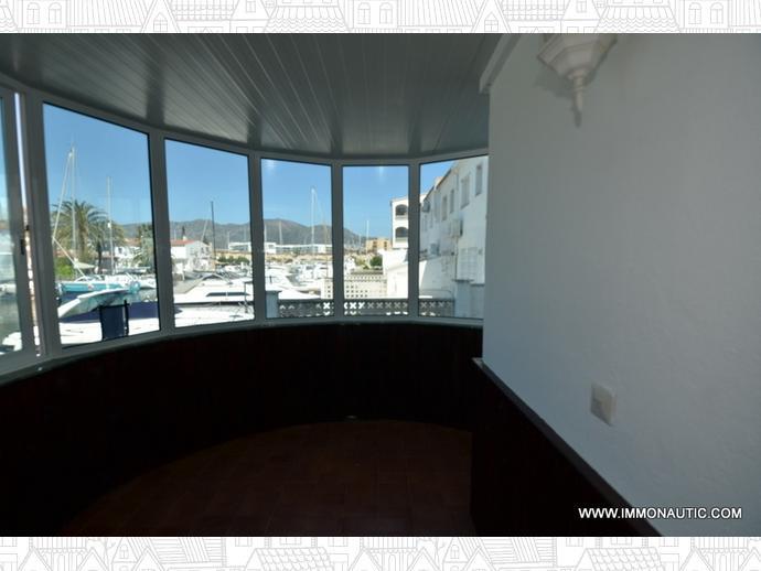 Foto 1 de Apartamento en Roses / Salatar - Santa Margarita, Roses