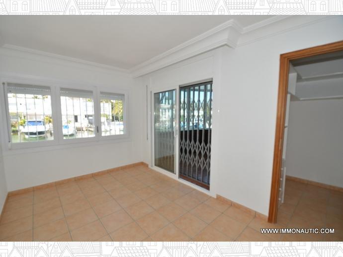 Foto 2 de Apartamento en Roses / Salatar - Santa Margarita, Roses