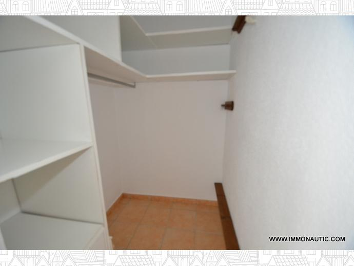 Foto 3 de Apartamento en Roses / Salatar - Santa Margarita, Roses