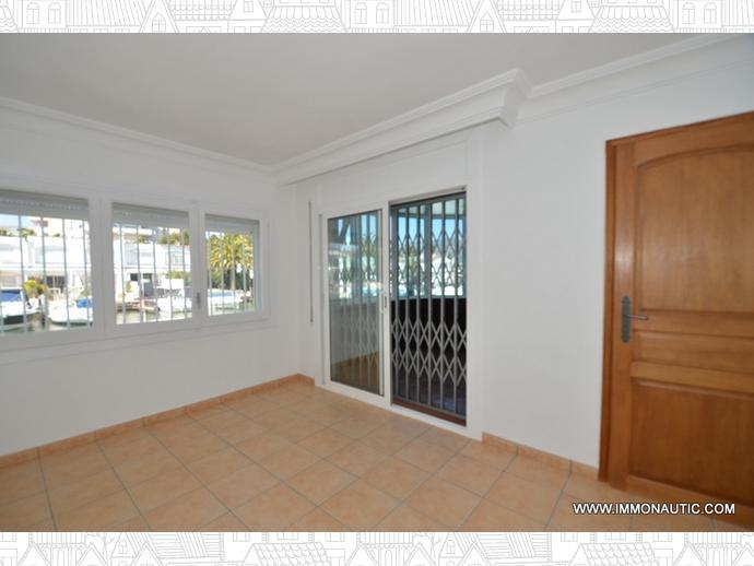 Foto 4 de Apartamento en Roses / Salatar - Santa Margarita, Roses