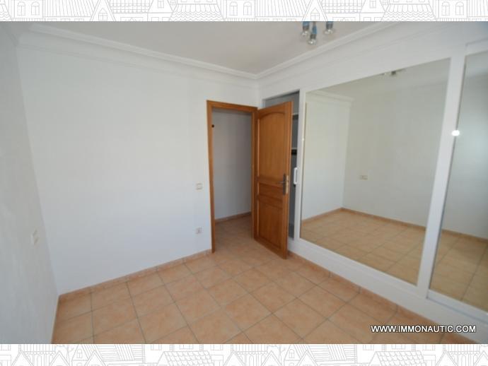 Foto 5 de Apartamento en Roses / Salatar - Santa Margarita, Roses