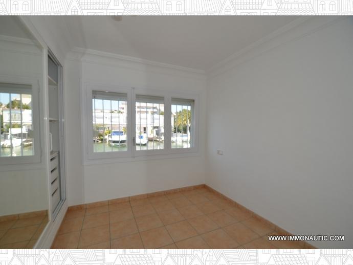 Foto 7 de Apartamento en Roses / Salatar - Santa Margarita, Roses