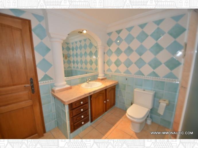 Foto 8 de Apartamento en Roses / Salatar - Santa Margarita, Roses