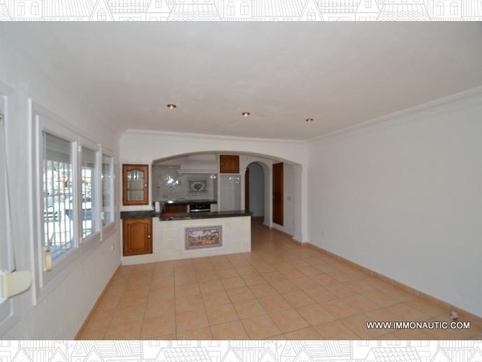 Foto 14 de Apartamento en Roses / Salatar - Santa Margarita, Roses