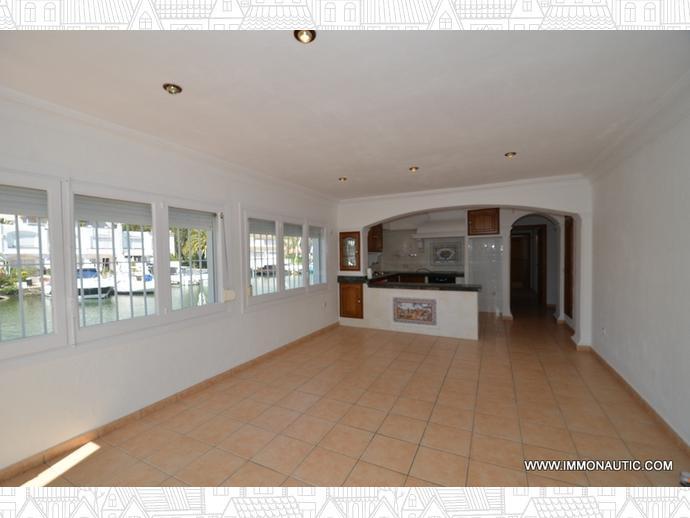 Foto 15 de Apartamento en Roses / Salatar - Santa Margarita, Roses