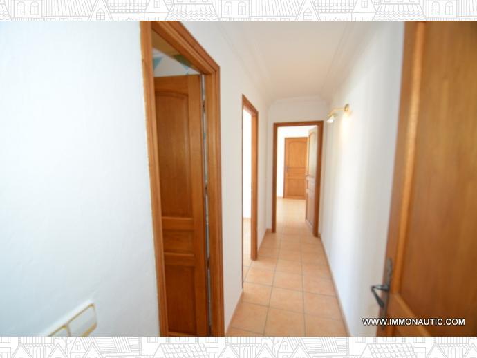 Foto 17 de Apartamento en Roses / Salatar - Santa Margarita, Roses