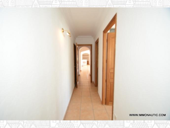 Foto 19 de Apartamento en Roses / Salatar - Santa Margarita, Roses
