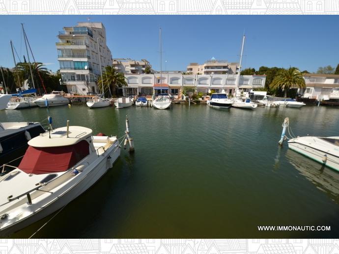 Foto 23 de Apartamento en Roses / Salatar - Santa Margarita, Roses