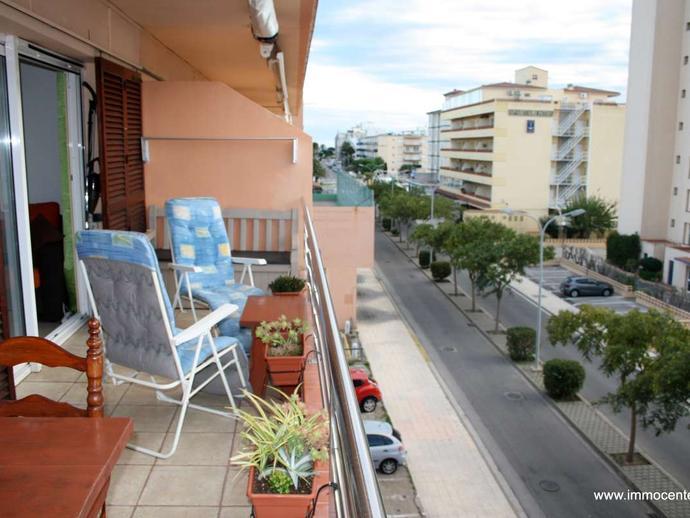 Foto 1 de Ático en Salatar - Santa Margarita