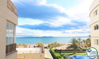 Inmuebles de Immo365CostaBrava en venta en España