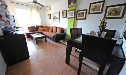 Habitatges, pisos i cases en venda a Málaga Província