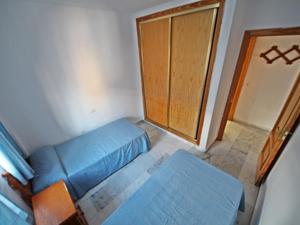 Habitatges en venda a Mijas