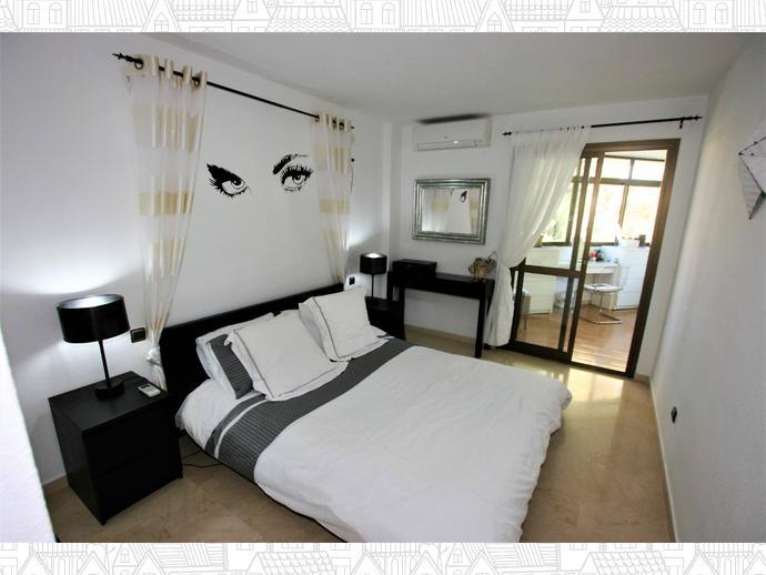 Foto 3 de Apartamento en Calle Monte Paraiso Calahonda 8 / Calahonda, Mijas