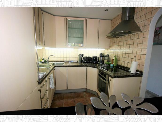Foto 5 de Apartamento en Calle Monte Paraiso Calahonda 8 / Calahonda, Mijas
