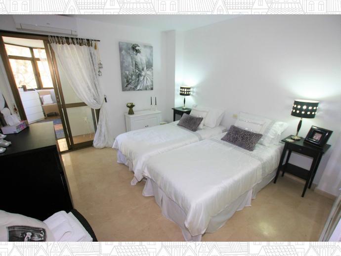 Foto 7 de Apartamento en Calle Monte Paraiso Calahonda 8 / Calahonda, Mijas