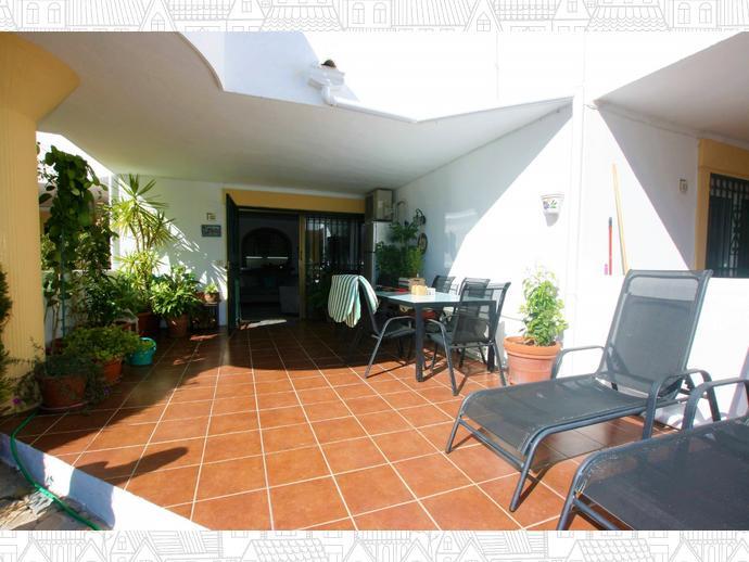 Foto 9 de Apartamento en Calle Monte Paraiso Calahonda 8 / Calahonda, Mijas