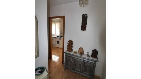 Foto 5 de Casa adosada en venta en Garroferet Aigües, Alicante