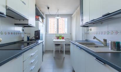 Inmuebles de Moratalaz Asesores Inmobiliarios en venta en España