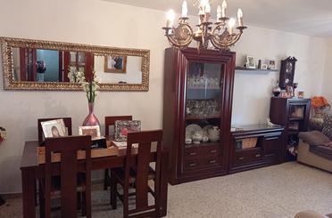 Casa adosada de alquiler con opción a compra en Calle Miguel Gutiérrez Cruz, La Algaba