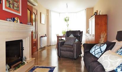 Wohnimmobilien und Häuser zum verkauf in Parets del Vallès