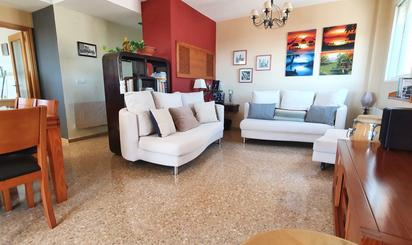 Penthouses zum verkauf in Puçol