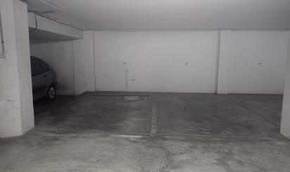 Garaje en venta en Puçol Ciudad