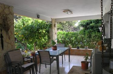 Casa o chalet en venta en Calvià