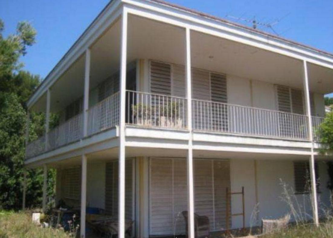 Casa  Sant andreu de llavaneres, zona golf. Casa para inversionista en sant andreu  de llavaneres. 10.190 m2