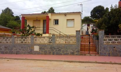 Casa o chalet de alquiler en Piera