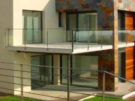 Casas de alquiler con opción a compra con ascensor en España