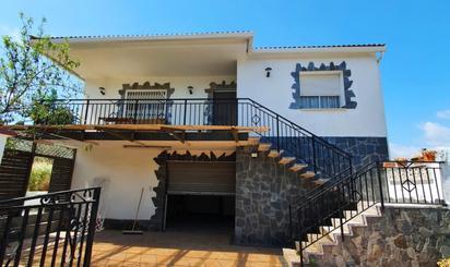 Viviendas de alquiler con opción a compra en España