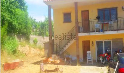 Viviendas en venta en Cabrera d'Anoia