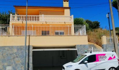 Wohnimmobilien mieten mit Kaufoption in Piera