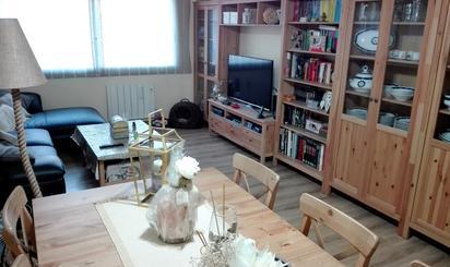 Viviendas y casas de alquiler en Els Hostalets de Pierola